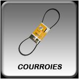 Courroies