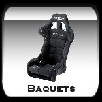 Baquets