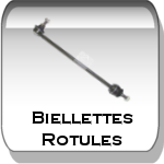 Biellettes / Rotules
