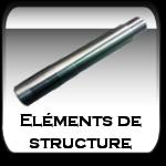 Eléments de structure