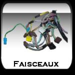 Faisceaux