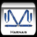 Harnais