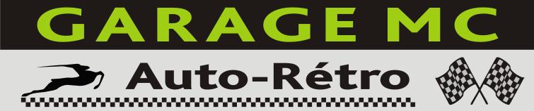 R tr 39 auto sport sp cialiste pi ces 205 gti simca 1000 for Mister auto garage partenaire