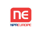 NPR Europe