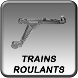 Trains roulants