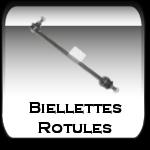 Biellettes / Rotules