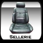 Sellerie