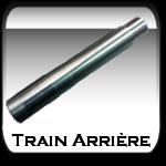 Train arrière