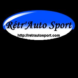 Kit de 4 amortisseurs Bilstein B4 + kit suspensions SKF - PROMO - 205 GTI / Rallye - 309 GTI / GTI16