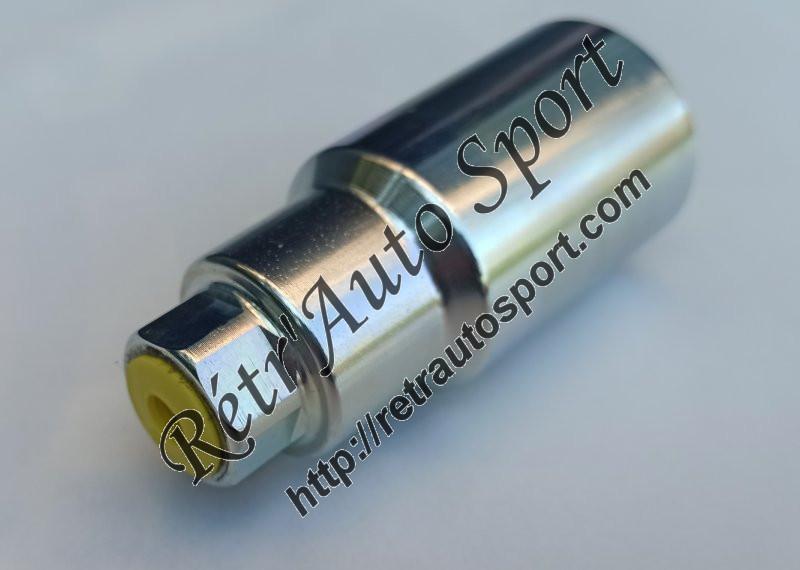 Limiteur freinage 205 Rallye / GTI 1.6