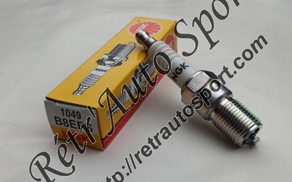 Bougie NGK R5 Alpine / Alpine Turbo