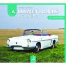 La Renault Floride & Caravelle De mon père