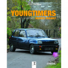 Youngtimers, les sportives signées Renault