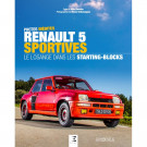 RENAULT 5 SPORTIVES