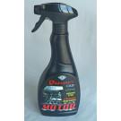 Dégraissant & Nettoyant moteur Diamand's Car 500 ml