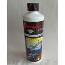 Shampoing auto carrosserie Dry Waxxx 500 ml