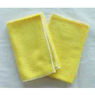 Microfibre lustrage (lot de 2)