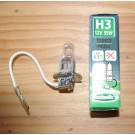 Ampoule 55 Watts H3