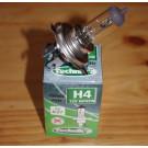 Ampoule 55/60 Watts H4