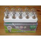 Ampoule 21/5 Watts P21/5W