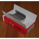 Coussinets de paliers de vilebrequin côte + 0,30 mm Visa Chrono / 104 ZS / Samba Rallye