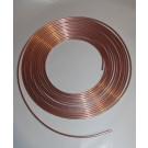 Tuyau de frein cuivre 4,76 mm GOODRIDGE