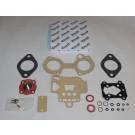 Kit réparation carburateur DELLORTO 40 DHLA