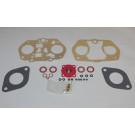Kit réparation carburateur DELLORTO 36 DRLA