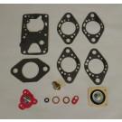 Kit réparation carburateur SOLEX 32 PBISA 16