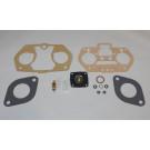 Kit réparation carburateur WEBER 36 IDF