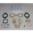 Kit réparation carburateur WEBER 40 DCOE