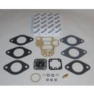 Kit réparation carburateur WEBER 40 DCOM