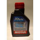 MOTUL MO COOL Additif liquide refroidissement