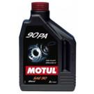 MOTUL 90PA - 2L