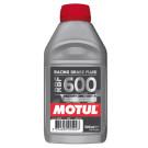 Liquide de frein MOTUL RBF 600 312°
