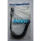 Câble embrayage MAURICE LECOY 306 S16 réglage automatique (à partir chassis 8337)