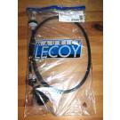 Cable embrayage MAURICE LECOY 205 Rallye 08.1989 -> fin