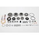 Kit réparation boîte à vitesses BE1 / BE3 205 GTI - 309 GTI / GTI16