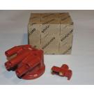 Kit allumage tête + rotor BOUGICORD 205 GTI 1.6 / Gentry