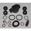 Nécessaire réparation simplifié étrier arrière 205 GTI - 309 GTI / GTI 16
