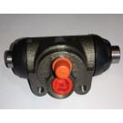 Cylindre de roue 19 mm Peugeot 205 Rallye / GTI 1.6