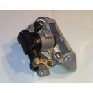 Etrier de frein arrière droit échange standard 205 GTI 1.9 - 309 GTI / GTI 16