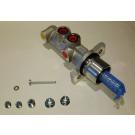 Maître-cylindre 23,81 mm 306 S16 sans ABS