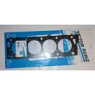 Joint de culasse REINZ 1,10 mm 306 S16