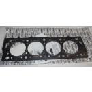 Joint de culasse renforcé compétition 1,30 mm COMETIC 205 GTI - 306 S16 - 309 GTI / GTI16 (sertissage 85 mm)