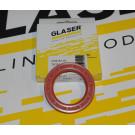 Joint spi arbre à cames GLASER 205 GTI / Rallye - 306 S16 - 309 GTI / GTI 16