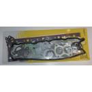 Pochette rodage GLASER 205 GTI 1.6 / 1.9 - 309 GTI