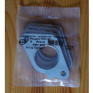 Joint de collecteur d'échappement ELRING 205 GTI 1.6 / 1.9 - 309 GTI