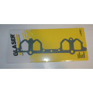 Joint de collecteur d'admission GLASER 205 GTI 1.6 / 1.9 - 309 GTI