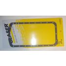 Joint de carter d'huile GLASER 205 GTI 1.6 / 1.9 - 309 GTI / GTI 16